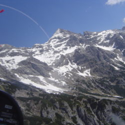 2015_Pfingsten-Alpen_01.JPG