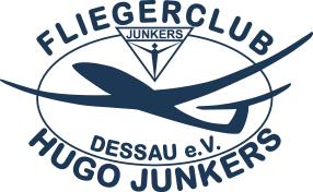 Fliegerclub Hugo Junkers Dessau e.V.